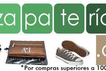 De tiendas / Encontrar los mejores descuentos que hay en las tiendas del centro comercial online español yodetiendas.com