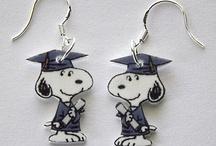 Snoopy <3