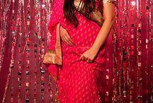 Female escorts services Ahmedabad