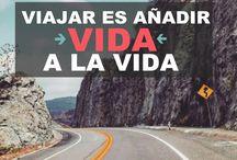 Frases de viajes / https://www.mundukos.com/infografias-de-viaje/