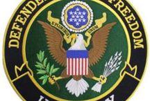 U.S. ARMY Schools