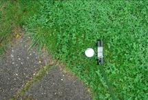 Golf / Alt om golf