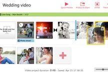 Create Media via Web / by Rafranz Davis