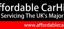 We Promote: Affordable Car Hire Uk / Affordable Car Hire Uk Works with over 800 car rental partners that offer you the flexibility and choice through a network of 192 countries in over 49,000 worldwide locations. Visit www.affordablecarhireuk.com