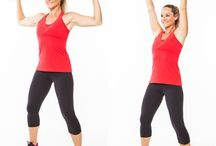 Over 60 losing weight need to tone the flab