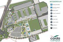 2D/3D Floorplans / 2D/3D Floorplans by Cr3do