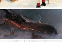 cartoon concepts