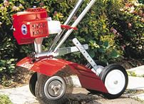 Mantis Mondays / Check out Mantis products and how they can help you in your garden and with lawn care.