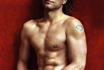I {heart} Bon Jovi