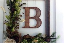 Fall & Autumn Crafts & Projects