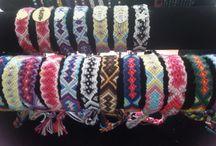 ibiza armbanden