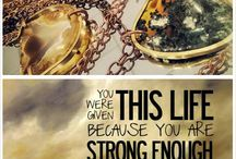 Instagram Fun / pictures of the pieces, fun quotes, interesting occasions at Persona Jewelry
