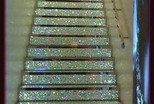 Lépcsőcsodàk