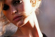 sunny days / by alice fedele