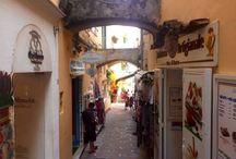 Campania - italy / Tutti i viaggi in Campania Italy - Raccontati con Giruland la community dei viaggiatori per scoprire, raccontare e condividere le emozioni - Il tuo Diario di Viaggio