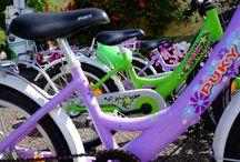 Vélo Franche Comté