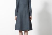 05. minimalist + fashion / minimalism / by Minimalista Jill Gaupin
