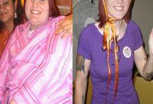 Weight Loss I / Weight Loss I
