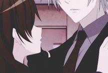 anime (^_^)