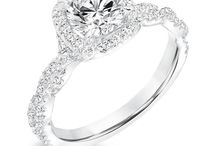Royal Jewelers Engagement Rings