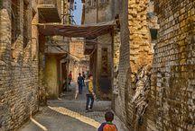 Viagens / Este albúm pretende divulgar, cidades, pequenas localidades simplesmente belas. Vamos á descoberta!
