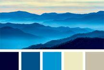 Painting.Landscapes