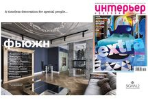 About Us... UHMEPBEP / A timeless decoration for special people. UHMEPBEP Un arredo senza tempo per persone speciali. www.sigmal2.it