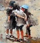 Artist-Kohn, Andre