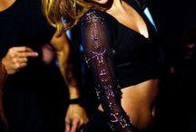 Selena Gomez / by Jacqueline Troy