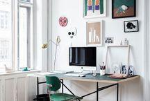 • interiors, plants & stuff •