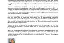Der kanzlei-job.de BLOG / Unser Blog