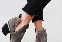 favorito zapatos