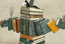 books is everything