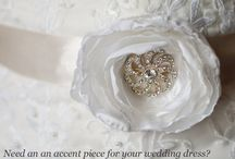 NextWed.com / Buy and Sell Gently used wedding items on NextWed.com