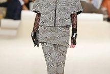 Fashion 2015 / Moda / by Key Vieira