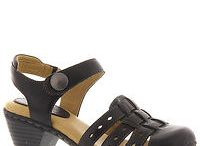 CHAUSSURES_OCT+ 2015