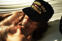 My Husband Daryl ♡