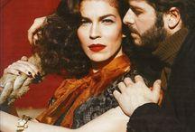 Σύγχρονοι Έλληνες και Ελληνίδες Ηθοποιοί (Modern Greek Actors) / Ηθοποιοί Άντρες και Γυναίκες του σύγχρονου Ελληνικού Κινηματογράφου και Τηλεόρασης