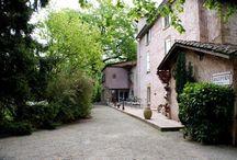 reis van Bouillon naar Frankrijk 17