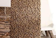 texturas para muros