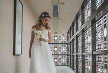 Wedding Planning / Wedding Planning, design wedding ideas, wedding flower design  filomenamx.com