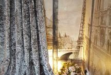 cortinados