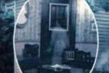 Paranormal / Whether you believe in ghosts spirits the afterlife or not it is interesting.