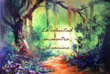 Reflexiones / #reflexiones #frases #motivación #psicología #positivismo
