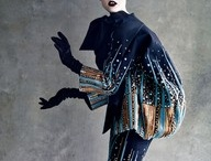 Couture Inspiration