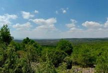 Parque eólico de Canredondo