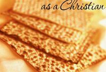 Jewish/Christian