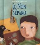 Children's Books by Italian Publishers