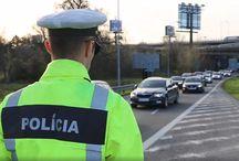 Nový cestný zákon