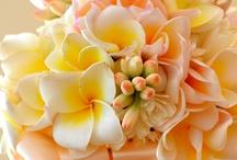 Bali bouquets